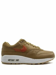 Nike W Air Max 1 PRM sneakers - Brown