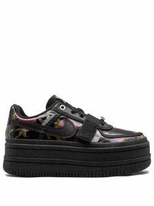 Nike Vandal 2K LX sneakers - Black