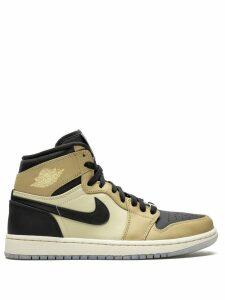 Jordan WMNS Air Jordan 1 Retro sneakers - NEUTRALS