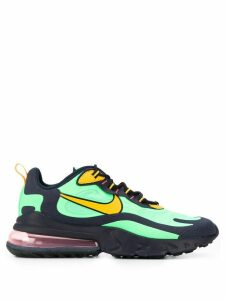 Nike Nike Air Max 270 React - Green