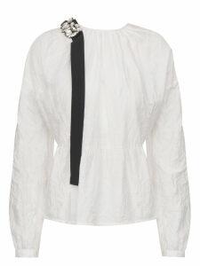 N°21 Shirt