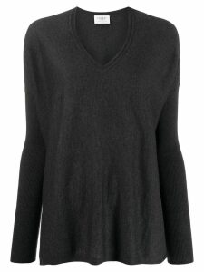 Snobby Sheep V Neck Sweater