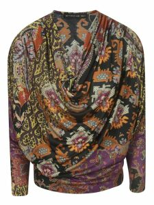 Etro Leicestershire Top