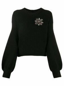 Pinko Chissa Ws Sweater