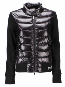 Moncler Sweater Nylon/wool