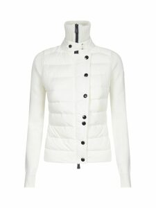 Moncler Grenoble Cardigan
