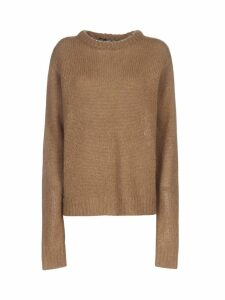 Rokh Sweater