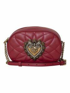 Dolce & Gabbana Borsa Tracolla