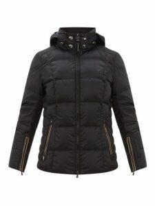 Bogner - Sanne-d Down-filled Ski Jacket - Womens - Black