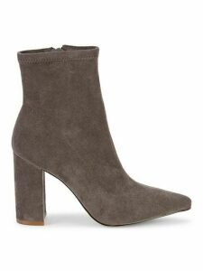 Winta Textile Sock Booties