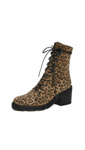 LD Tuttle The Below Boots