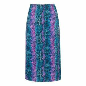 Primrose Park London Janie Skirt