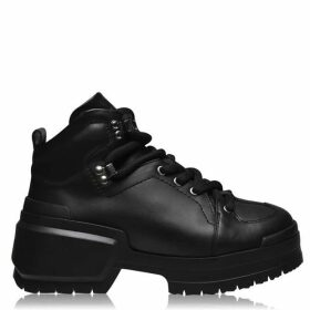 Pierre Hardy Trapper Boots