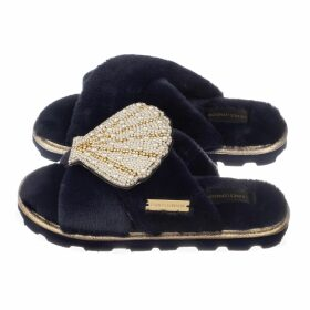 Allora - Luxury Superfine Merino Skivvy - Copper