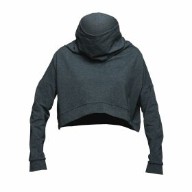 Wallace Cotton - Damsel Nightshirt