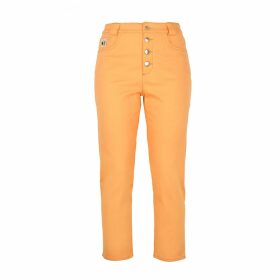 Wallace Cotton - Maya Frill Sleep Shirt