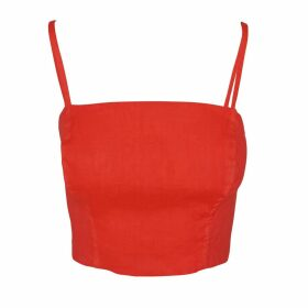 Allora - Wool Cashmere Double Breasted Cape Light Charcoal