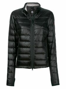 Canada Goose lightweight padded jacket - Black