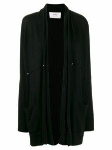 Snobby Sheep sequin-embellished cardigan - Black