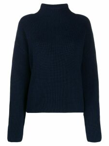 Filippa K Willow jumper - Blue