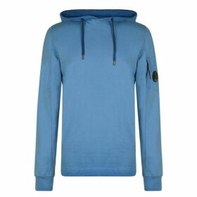CP Company Zip Sweater