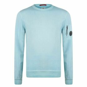 CP Company Crew Sweater