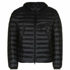 CP Company 018 Medium Jacket