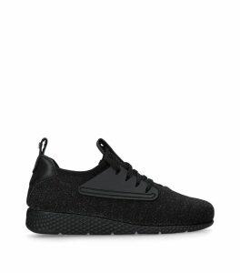 Glitter Cassy Sneakers