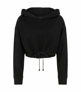 Clover Matte Sweatshirt