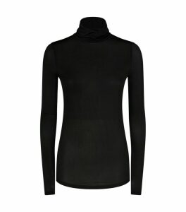 Joyela Rollneck Top