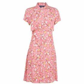 Polo Ralph Lauren Ralph Lauren Floral Dress