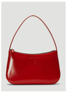Kwaidan Editions Lady Bag in Red size One Size