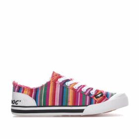 Womens Camilla Boots