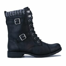 Toms Womens Classics Canvas Pumps Size 7 in Black