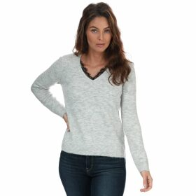 Reebok Classics Womens Classic Leather Sea-Worn Trainers Size 3.5 in Grey