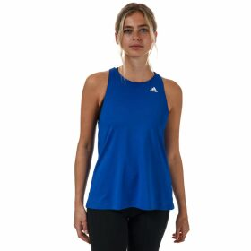 Womens Berry Lewis Boots
