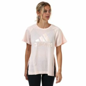Womens Brittany Lewis Boots