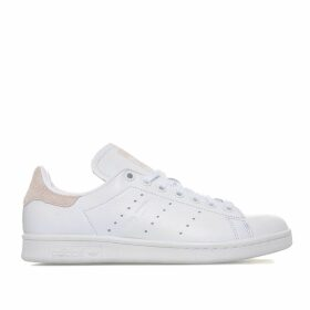 Womens Elivira Ballerina Shoes