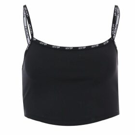 Timberland Womens Deering Trainers Size 5.5 in Cream