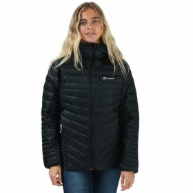 Skechers Womens Relaxed Fit Breathe Easy Calmly Shoes Size 6 in Black
