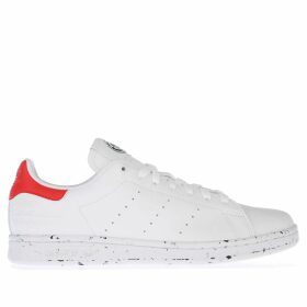 Womens Clean Court CMF Trainers