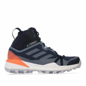K-Swiss Womens Classic 88 Neu Lux Trainers Size 5.5 in White
