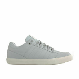 Womens Gstaad Neu Sleek Trainers