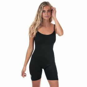 Puma Womens TSUGI Blaze Trainers Size 8 in Black