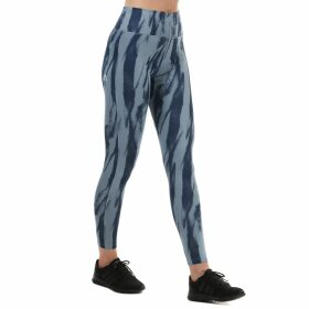 Womens Club C 85 Trim Nubuck Trainers