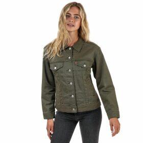 Birkenstock Womens Kaprun Clogs Narrow Width Size 8 in Grey