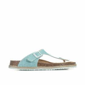 Womens Gizeh Sandals Regular Width