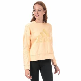 Womens Classic 88 Sport Trainers
