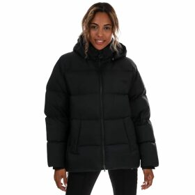 Timberland Womens Berlin Park Oxford Trainers Size 7 in Black