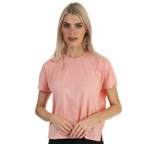 Timberland Womens Berlin Park Oxford Trainers Size 7.5 in Cream